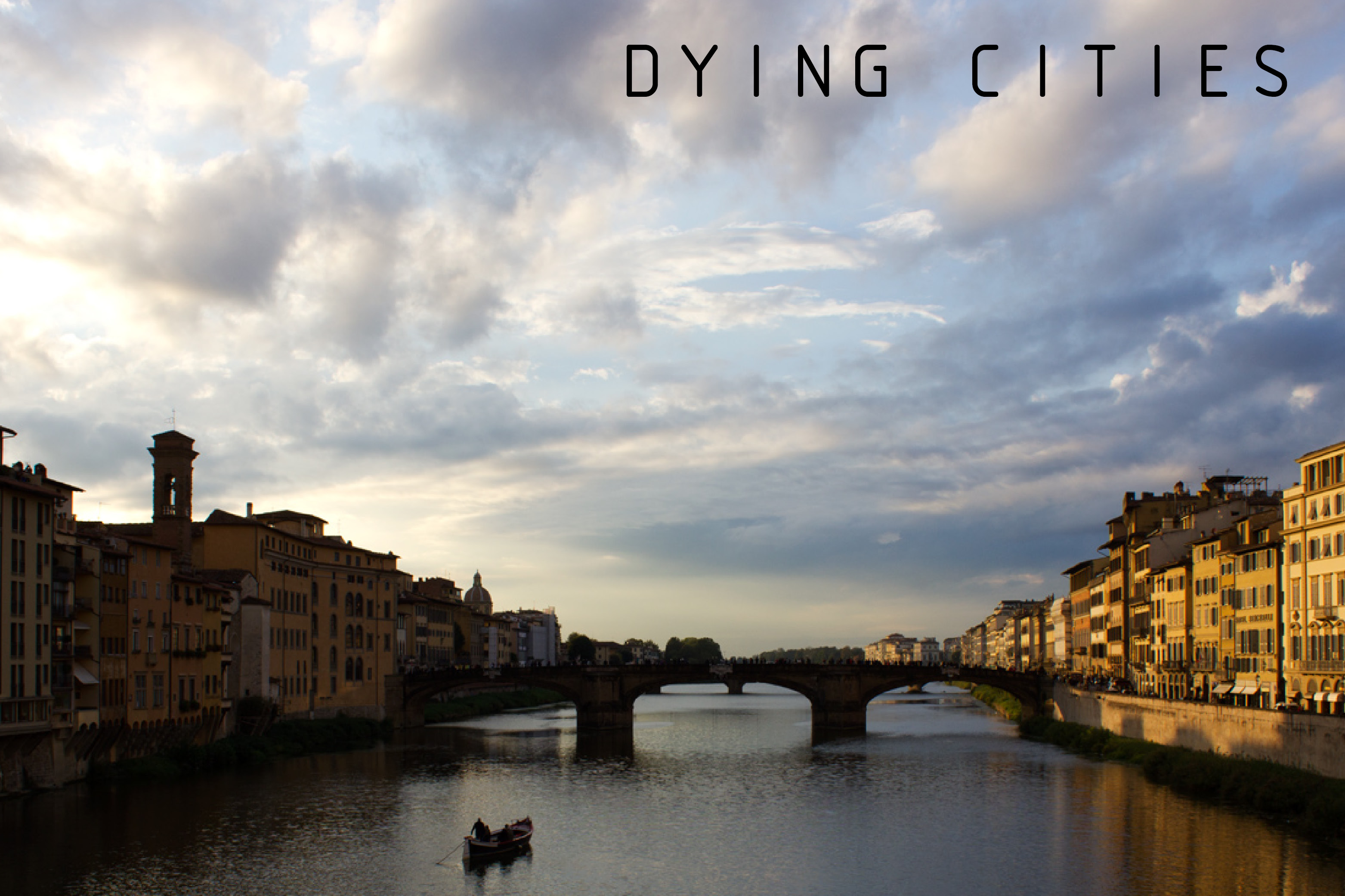 dying-cities-banner